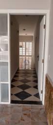CA00085 - Aluga-se Casa Térrea no Taubaté Village