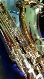 Saxofone tenor eagle ST 5003