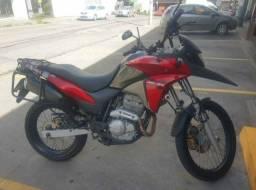 XRE 300 / 300Flex Abs