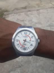 Vendo relógio mondaine original
