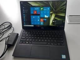 Notebook Dell XPS13