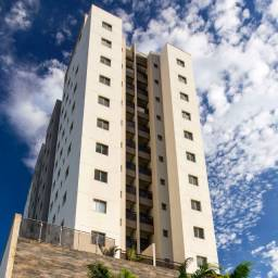 Saron Milão Residencial - Apartamento para venda tem 72 metros quadrados com 3 quartos