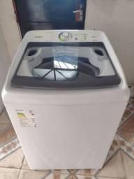 Máquina de lavar 12kg*