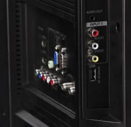 TV LCD 42 POLEGADAS (NAO É SMART)