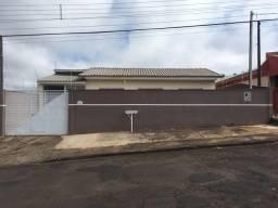 Título do anúncio: Casa com 3 dormitórios à venda, 364m² terreno, sendo 116m² de construção por R$ 270.000 -