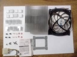 Cooler placa de vídeo ARCTIC Accelero L2 Plus