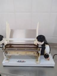 Cilíndro Elétrico Comercial para massas - Fc2 Cm-300