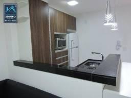 Apartamento com 1 dormitório para alugar, 34 m² por R$ 1.900,00/mês - Noroeste - Brasília/