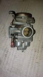 Carburador cg 150 sport