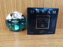 Perfume Brand collection original