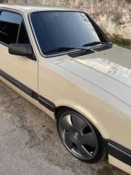 Chevette SL/E 2.0