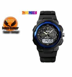 Título do anúncio: Relógio esportivo skmei