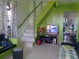 Casa duplex à 200m da lagoa, Praia Linda, São Pedro da Aldeia