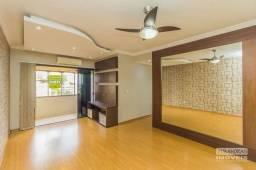 Apartamento com 3 dormitórios à venda, 80 m² por R$ 349.998,80 - Centro - Canoas/RS