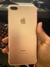 IPHONE 7 PLUS ROSE (32GB)