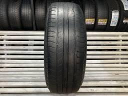 Pneu 265/65/17 Bridgestone Dueler H/T 684 II - Pneu 265/65r17 R$299,00