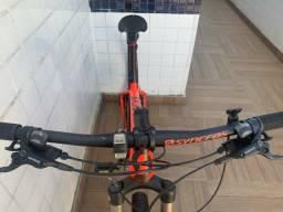 Título do anúncio: Bike Scott Scale 970