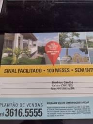 Título do anúncio: Administramos Bem Imóvel e Serviços Imobiliário