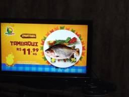 TV AOC 32'