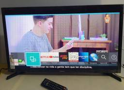 TV SMART 32 POLEGADAS SAMSUNG