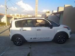 Título do anúncio: Cintroen C3 Aircross. CONSERVADO!