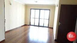 Apartamento para alugar com 3 dormitórios em Tucuruvi, São paulo cod:183278