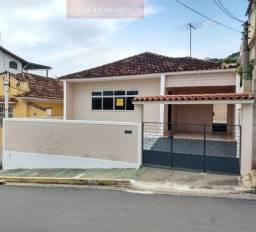 Casa Padrão para Aluguel em Barreto Niterói-RJ