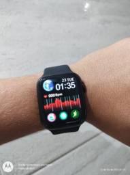 Smartwatch iwo 13 w56 original
