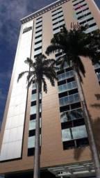 Sala comercial Em edifício para Venda e Aluguel em Aldeota Fortaleza-CE