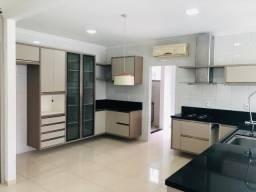 Condomínio Itapuranga III Ponta Negra, Belíssima Casa com 3 suítes