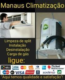Limpeza de ar condicionado limpeza de ar condicionado limpeza de ar condicionado