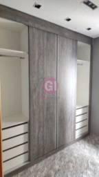 IJJ- Apartamento Planejado Jd Aquarius Aluguel, 3 Dormitórios, 1 Suíte, 1 Vaga