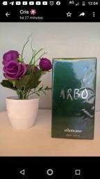 Perfume masculino ARBO