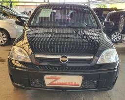 GM/Corsa Hatch Premium 1.4 Flex