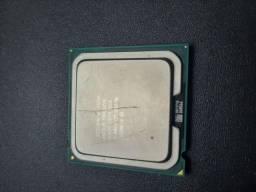 Processador Intel Pentium E5700