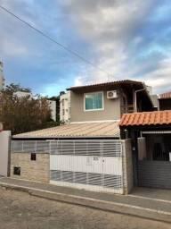 Casa para alugar no Itacorubi Florianópolis