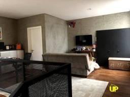 Casa com 2 dormitórios à venda, 198 m² por R$ 1.150.000 - Laranjal - Pelotas/RS