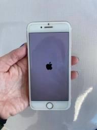 Iphone 7 128gb bateria 100%