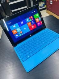 SURFACE 2 - Notebook da Microsoft