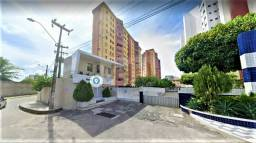 Apartamento à venda no bairro Monte Castelo - Fortaleza/CE