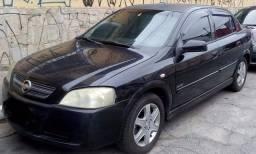 Astra 2008 2.0 flex automatico