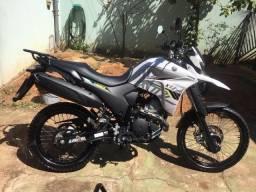 Título do anúncio: plotagem de motos envelopamento de motos e carros adesivos