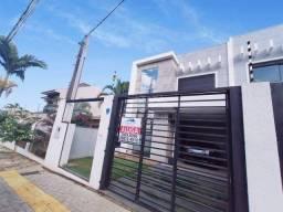 Sobrado com 3 dormitórios para alugar por R$ 3.300,00/mês - Jardim Panorama II - Foz do Ig