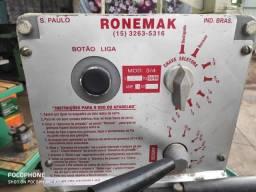 Título do anúncio: Solda fita Ronemak
