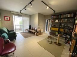 Apartamento para alugar com 2 dormitórios em Itacorubi, Florianópolis cod:12388