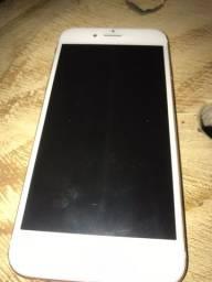 Título do anúncio: Vende se iPhone 6s por 700 reais!!