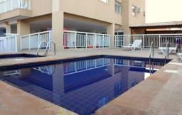 Apartamento mobiliado 2 quartos a 30 minutos do centro/RJ 20 minutos maracanã