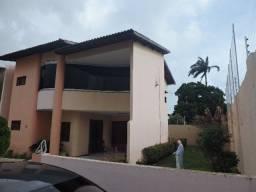 Vendo Casa com 5 Suítes na Cidade dos Funcionários