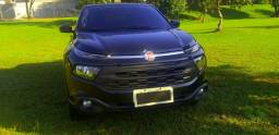 Toro Freedon Flex 2017 Ipatinga