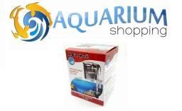 Filtro XL 850 Aqua Pet 220V 200l\h